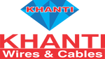 KCI Wires and Cables Logo