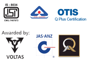 home-certifications